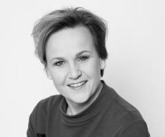 Nieuwe Recruitment Manager Judith Westerhoff